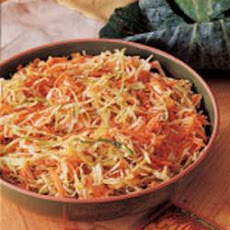 Chesapeake Slaw