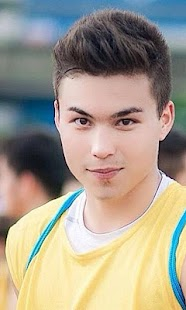 Chappuis Wallpapers - screenshot