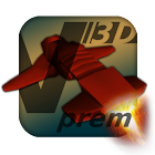 Velox Reloaded Premium icon