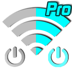 WiFi-o-Matic Pro APK Cracked Download