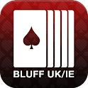 Bluff Europe icon