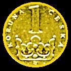 Finanční kalkulačka icon