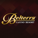 Belterra Casino Resort icon