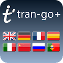 tran-go+ icon