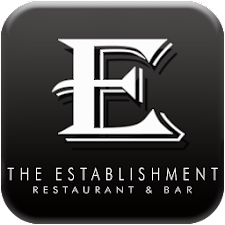The Establishment Official App