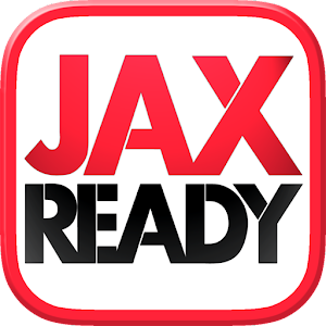 JaxReady For PC