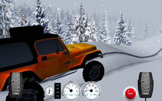 how to get upgrades for offroad cars