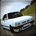 APK Game Drift Car Racing for BB, BlackBerry