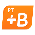 Learn Portuguese with Babbel APK baixar