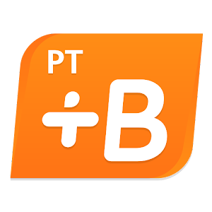 Now you can learn Portuguese with ease with Babbel. Give it a try! APK Icon