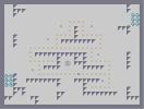 Thumbnail of the map 'Bi'