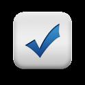Test Grader icon