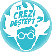 Download Te crezi destept? APK for Laptop