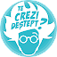 Download Te crezi destept? FREE APK