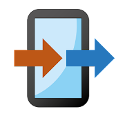 Copy My Data APK Icon