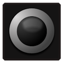 Silent Continuous Shooting Pro icon