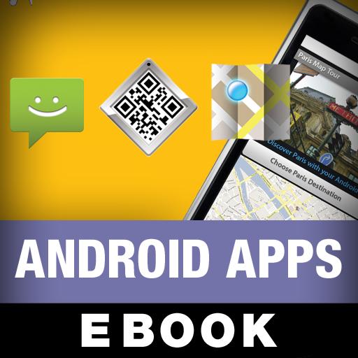 App Inventor LOGO-APP點子