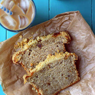 Apple Amaretto Cake Recipes