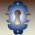 MemCrypt icon