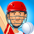 Stick Cricket 2 for Lollipop - Android 5.0