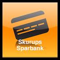 Skurups Sparbank icon