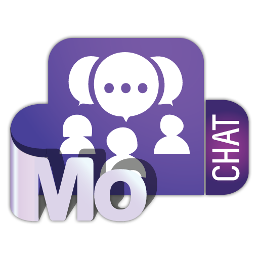 PrideLine Chat - Gay Phone Chat Line Hook Up With