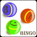 BingoGame icon