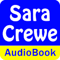Sara Crewe (Audio Book) icon