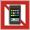 Week Manners Trial icon