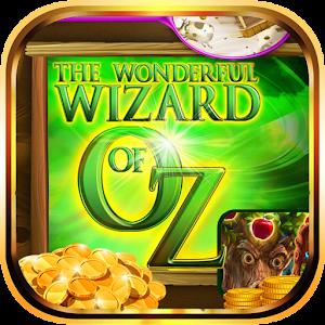 Best in slot firebird wizard