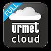 Urmet Cloud Full