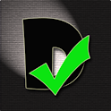 Default App Manager Lite icon