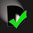 Default App Manager Lite icon