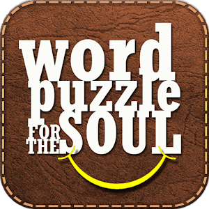 WORD PUZZLE for the SOUL For PC