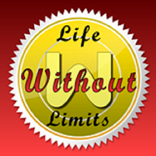 Life Without Limits Elite