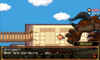 Screenshot of ZENONIA®