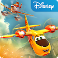 App Planes: Fire & Rescue APK for Kindle