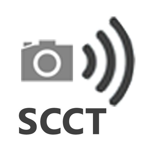 Demo Image SCCT