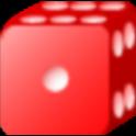 Bah Nada (Farkle) icon