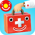 Download Pepi Doctor APK to PC