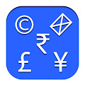 Free Type Droid (1000+ symbols) APK for Windows 8