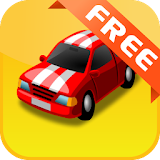Free Car Games for laptop