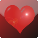 Valentine Messenger icon