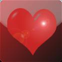 Valentine Messenger icon