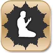 Free Dua & Azkar APK for Windows 8
