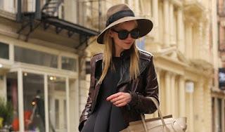 4 lưu ý khi mua túi xách đẹp online hiện nay