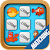 Kids Memory Game - Sea Animals file APK Free for PC, smart TV Download