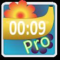 Fruity Timer Pro
