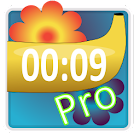 Fruity Timer Pro icon