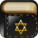 Jewish Siddur Pocket iSiddur icon